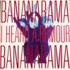 Bananarama, I heard a rumour (Horoscope, 1987)