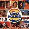 Tanz House 2 (Maxis), 2 In a Room, Adeva, De la Soul, 49ers, Leila K., Sybil...