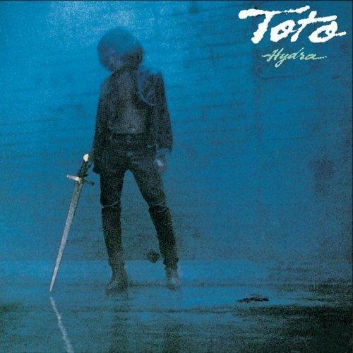 Bild 1: Toto, Hydra (1979)