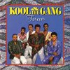 Kool & the Gang, Forever (1986)