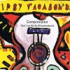 Gipsy Vagabonds, Comprension (don't let me be misunderstood; 1991)