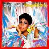 Aretha Franklin, Through the storm (1989)