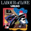 UB 40, Labour of love (1983)