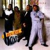 Rude Boys, Rude awakening (1990)