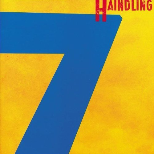 Image 1: Haindling, 7 (1991)