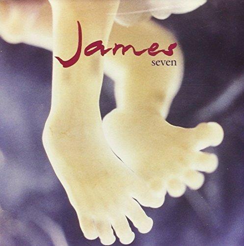 Bild 1: James, Seven (1992)