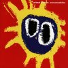Primal Scream, Screamadelica (1991)