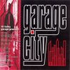 Garage City (1992), Sounds of Blackness, Ultra Naté, Jody Watley, Zoo Experience, Mr. Fingers..