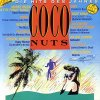 Coconuts-Die Hits des Jahres (1991), PM Dawn, Julian Lennon, Chris Isaac, Bee Gees, Roxette, R.e.m., Blue System, Omd..