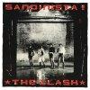 Clash, Sandinista! (1980)