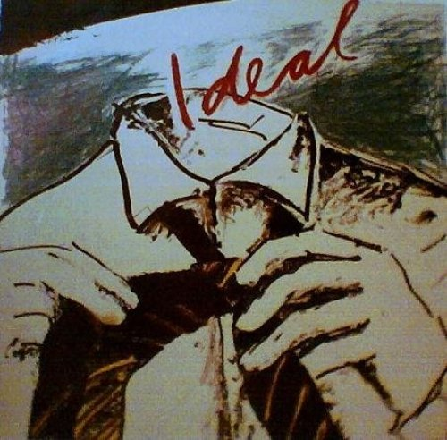 Bild 1: Ideal, Same (1980)