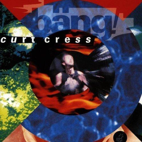 Bild 1: Curt Cress, Bäng! (1992)