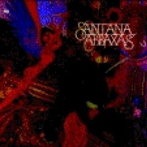 Bild 3: Santana, Abraxas