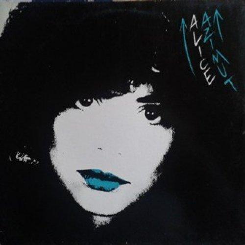 Bild 1: Alice, Azimut (1982)