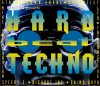 Hard Beat Techno (1992), Bizarre Inc., Speedy J., Chimo Bayo, Lords of Acid, Lfo, D. Shake..