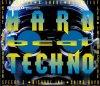 Hard Beat Techno (1992), Bizarre Inc., Speedy J., Chimo Bayo, Lords of Acid, Lfo, D. Shake..