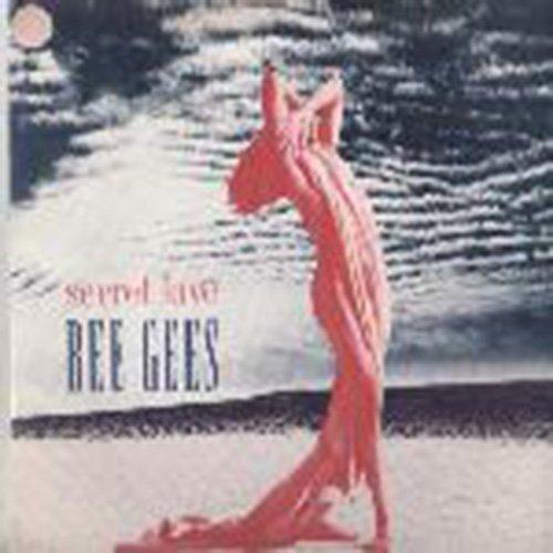 Bild 1: Bee Gees, Secret love (1991)