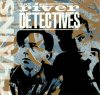 River Detectives, Chains (1989)