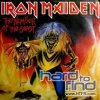 Iron Maiden, Number of the beast (1982)