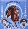 Barry White, Can't get enough (1974)