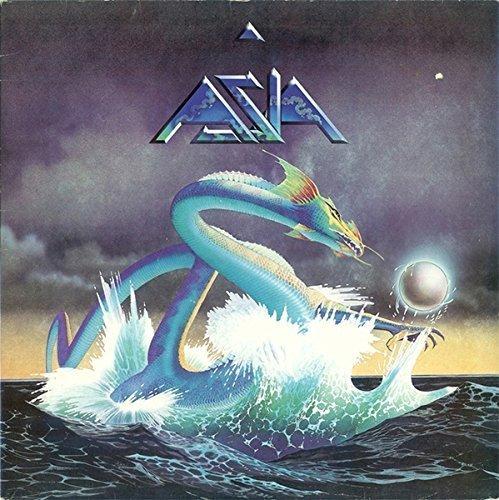 Bild 1: Asia, Same (1982)