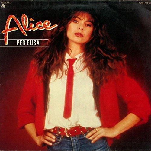 Bild 1: Alice, Per Elisa (1981)