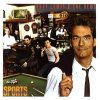 Huey Lewis & The News, Sports (1983)