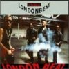 Londonbeat, In the blood (1990)