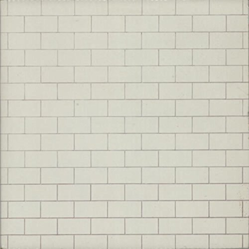 Bild 1: Pink Floyd, The wall (1979)