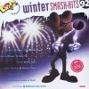 Larry präsentiert Winter Smash Hits '92, Martika, Erasure, Roxette, Sniff 'n' the Tears..