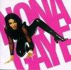 Nona Gaye, Love for the future (1992)
