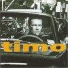 Timo, Same (1992)
