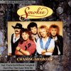 Smokie, Chasing shadows (1992)