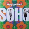 Soho, Hippychick (3 versions, 1990)
