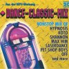Dance-Classic-Mix (#zyx70078-2), Hypnosis, Koto, Shannon, Max Him, Laserdance, Pet Shop Boys, Off..