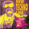 New Techno Line (1993), Speedy J., V69, Terra Wan, 3rd Electric, Amokk..