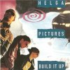 Helga Pictures, Build it up (1993)