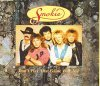 Smokie, Don't play that game with me (1992)