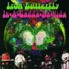 Iron Butterfly, In a gadda da vida