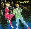 Boytronic, You (1983)