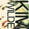 Kim Wilde, Never trust a stranger (1988)