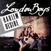 London Boys, Harlem desire (1987)