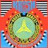 Krush, House arrest (1987)