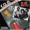 C.O.D., In the bottle (Special Remix, 6:06min., 1983)
