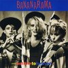 Bananarama, Hotline to heaven (1984)