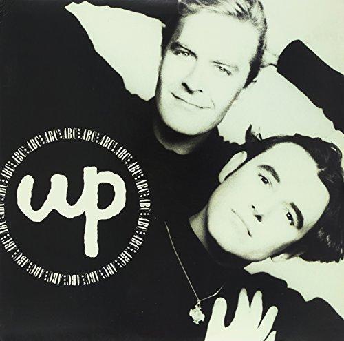 Image 1: ABC, Up (1989)