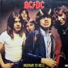 AC/DC, Highway to hell (1979)