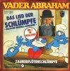 Vader Abraham, Das Lied der Schlümpfe (1977)