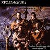 XTC, Black sea (1980)