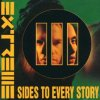 Extreme, III sides to every story (1992)